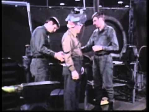 air-sampling-for-welding-fumes-1979-dod