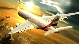 FLY EMIRATES VS QATAR AIRWAYS