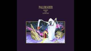 Watch Pallbearer An Offering Of Grief video