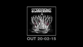 http://www.the-scorpions.com/