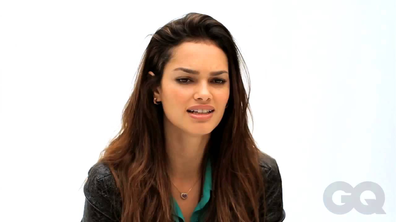 montenegro woman
