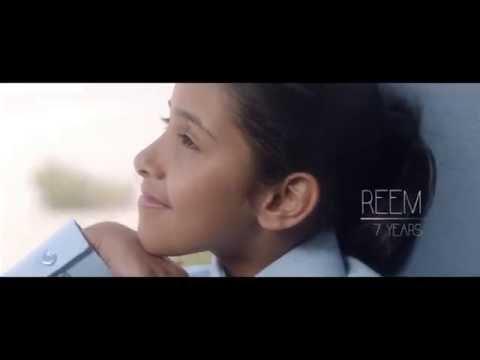 ABU DHABI PLAN FILM (English)