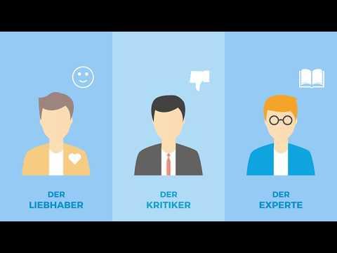 Definition: Was ist Influencer Marketing?