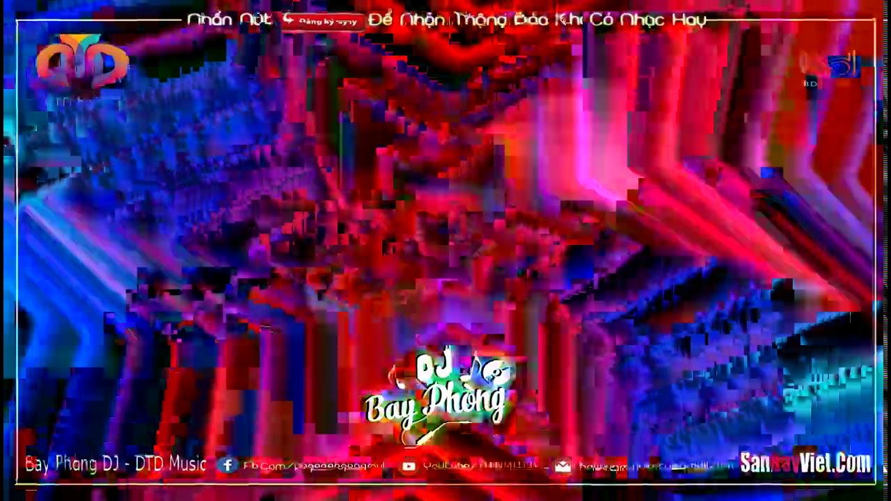 NONSTOP BAY PHÒNG 2021(DÍU)✈NGÔI NHÀ HOA HOÈ⚠️NHẠC LÚ KẸO KE❌NHẠC DJ NONSTOP VINAHOUSE 2021 CỰC MẠNH