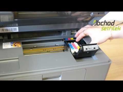 výměna-inkoustových-náplní-v-epson-stylus-dx-6050
