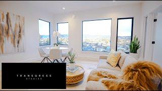 Bay Area Real Estate - Bloom Berkeley with Spencer Hsu