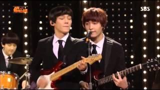 [Karaoke Thaisub] 130920 EXO_Lay Chanyeol Chen D.O - All My Loving