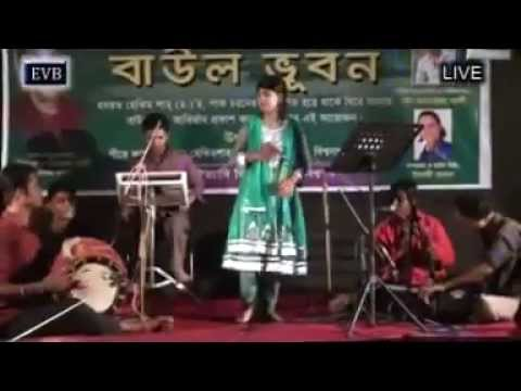 New baul bangla song by medialink