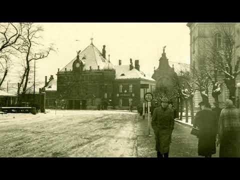 Po raz ostatni... Oppeln 1944. Opole
