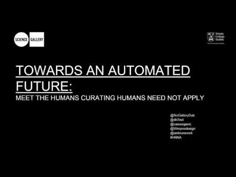 HNNA: Towards an Automated Future
