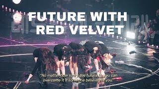 Download 【 FMV 】Red Velvet - Future  // 레드벨벳 - 미래