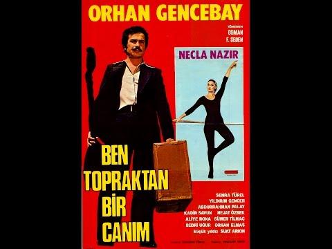 Orhan Gencebay - Toprak (Film Versiyon-Enstrümantal) Dinle mp3 indir