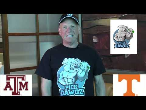 Tennessee vs Texas A&M 1/28/20 Free College Basketball Pick and Prediction CBB Betting Tips