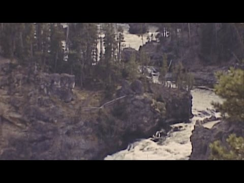 1940 Wyoming, South Dakota