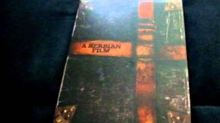 overview-of-a-serbian-film-region-a-blu-ray