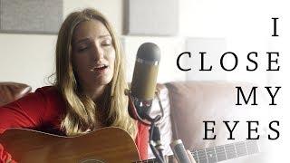 I Close My Eyes - Madison Cunningham and Nathan Alef (Live)