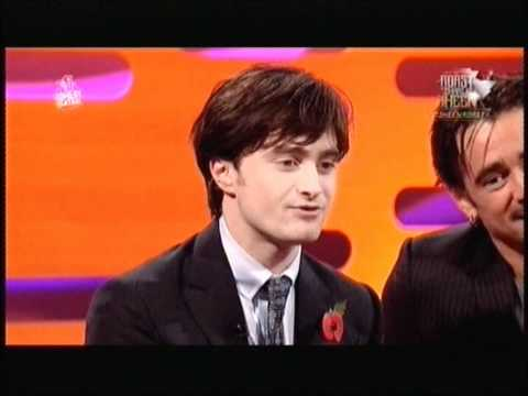 daniel-radcliffe-talks-very-fast.-song-:-the-elements,-can-you-do-it-also-?
