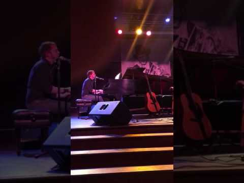 John Fullbright - oklahoma music hall of fame