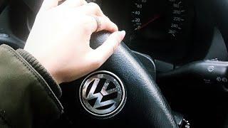 Как купить машину в Польше? Цены на услуги