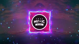 Ariana Grande - Breathin (Moilatch Trap Remix)