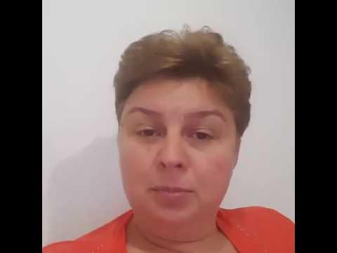 Loredana Latis   CUM SA FII RESPECTAT LA JOB SI SA REZOLVI CONFLICTE? Video live#40