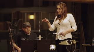 Beth Hart & Joe Bonamassa - Joy (Official Studio Video)