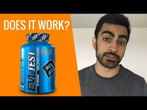 my-review-of-evl-test-testosterone-booster-(evidence-based)