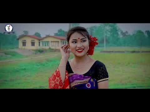 Khwou Khwou//New Bwisagw official music video 2021// Daumachar Film Production/ Khungkhra & Daisy