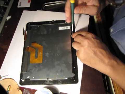 Turbopad 1014 Прошивка