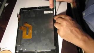 Ремонт тачскрина в планшете(, 2013-08-12T03:08:18.000Z)
