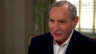 The truth behind the Vietnam War   George Friedman Interview