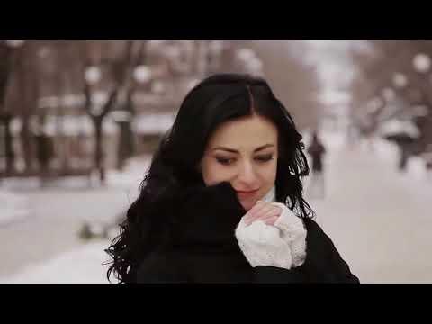 Наталья Щербинина - Я Снова Жду