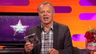 The Graham Norton Show - S11E04 (Part 4/4)
