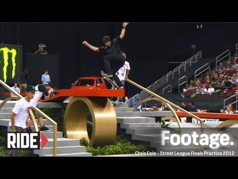 chris-cole-at-street-league-2012-finals-practice