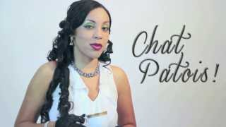 Chat Patois: Learn How To Speak Jamaican