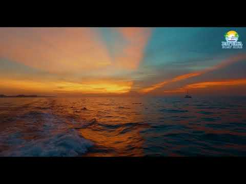 CORPORATE EVENT ON A YACHT AND BOAT PARTY IN PATTAYA | YACHT CHARTERS PATTAYA by PATTAYA BOAT HIRE