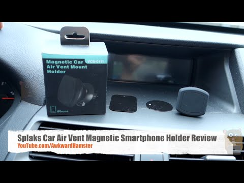 splaks-car-air-vent-magnetic-smartphone-holder-review
