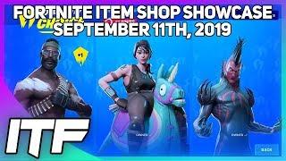 fortnite-item-shop-new-community-choice-shop-september-11th-2019-fortnite-battle-royale