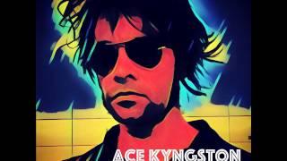 Ace Kyngston: Minimalisma (Illbient Atmospheryx)