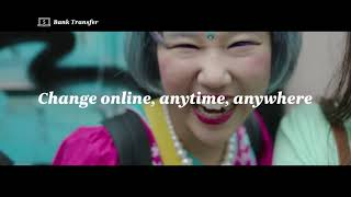 OneSmart Tutorial Video - Loading money