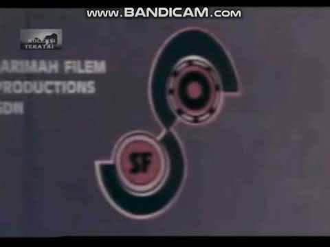 Download Sarimah Film Production (1981)