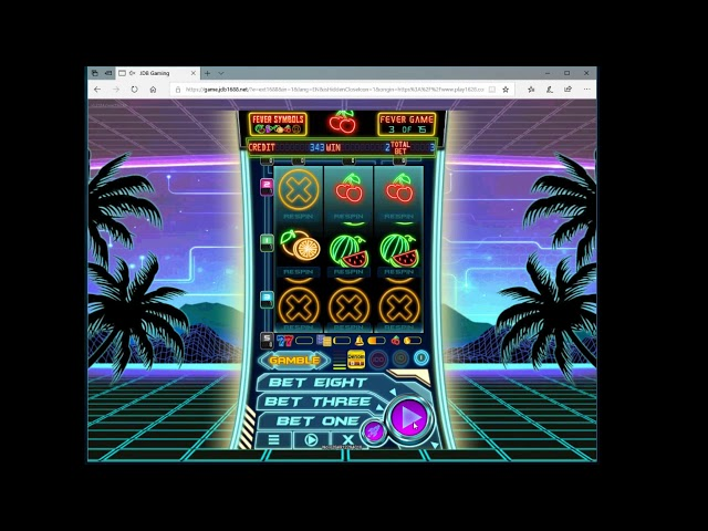 Trik Rahasia Main Slot Uang Asli Agar Dapat Free Spin & jackpot. Cihuii! Slot Online super super 777