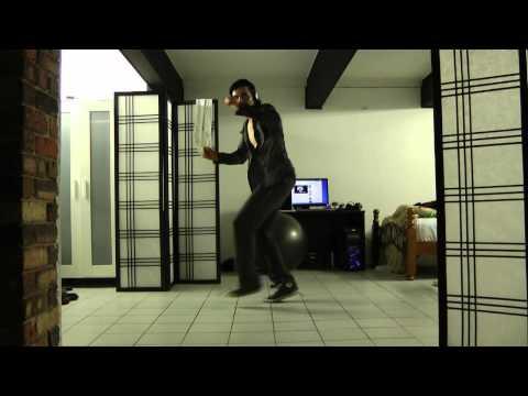 (Re-sync) Dave Brubeck - Unsquare Dance (Chris Holford Remix)