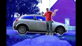 WHY WOULD I DO THIS TO MY CAR????!!! | Bradley Chlopas