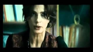 Фильм Империя волков (русский трейлер 2005).wmv