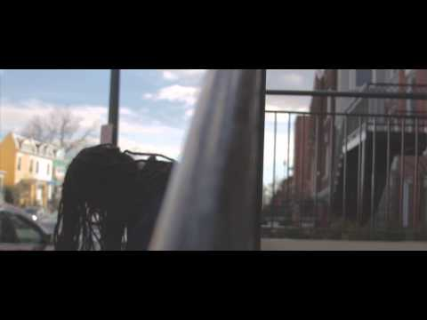 Taygo - Internet Talking (Official Video) Shot By @Foolwiththecamera