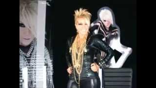 Yuri Mi Hijita Linda (Mi Hijita Va Al Carnaval Remix 2009) DJ JUANJO-ce