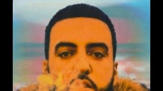 French Montana - Migo Montana Ft Quavo  (Lyrics)