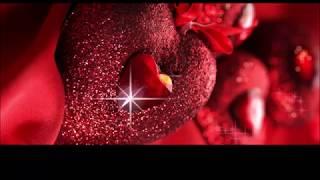 ВОДОЛЕЙ. ЛЮБОВЬ И ОТНОШЕНИЯ. ФЕВРАЛЬ 2020 & AQUARIUS. LOVE AND RELATIONSHIPS. FEBRUARY 2020