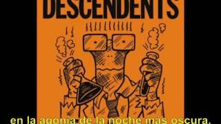 Unchanged-Descendents (Subtitulado)